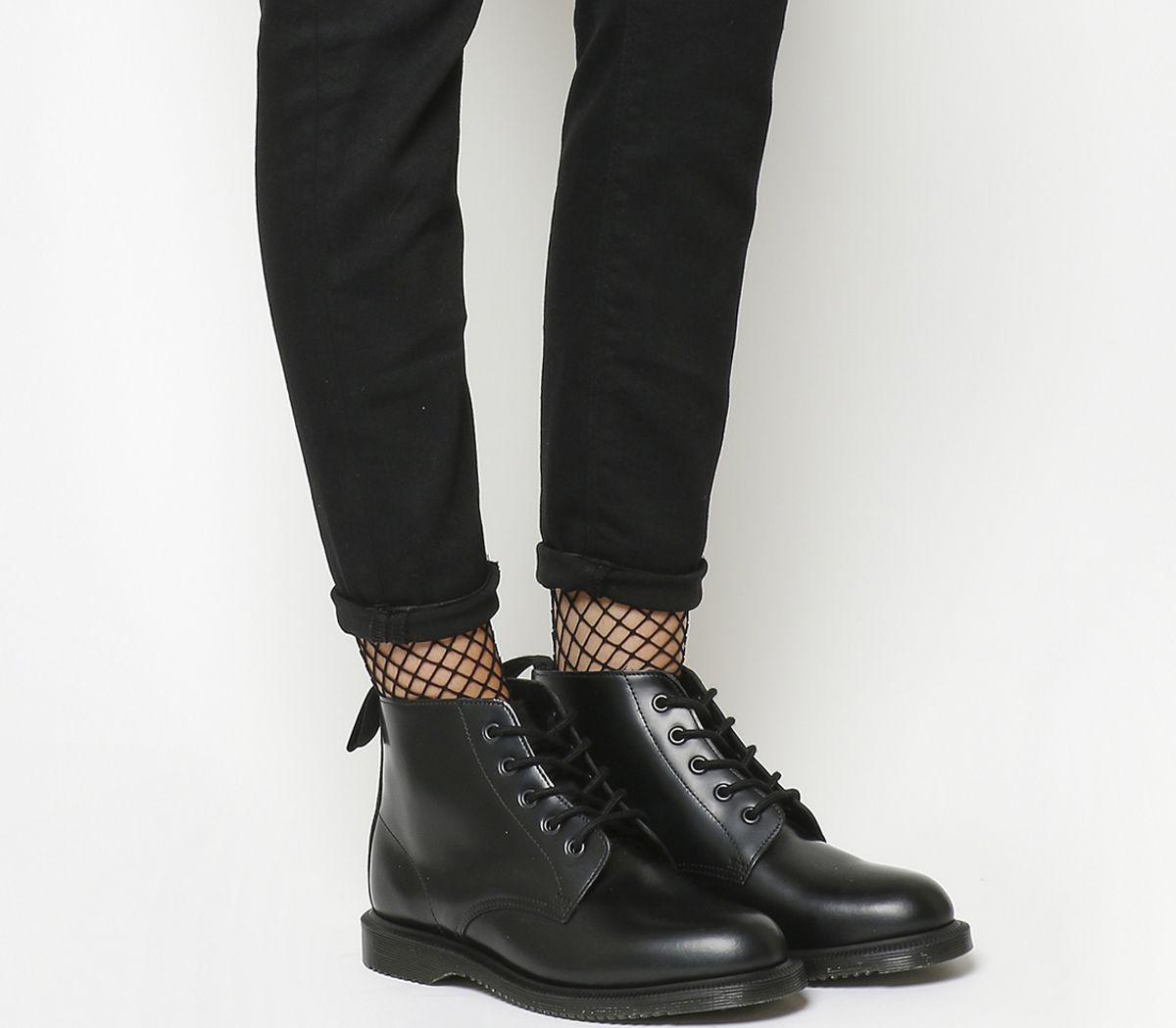 efb3dad7648 Emmeline Lace Up Boots