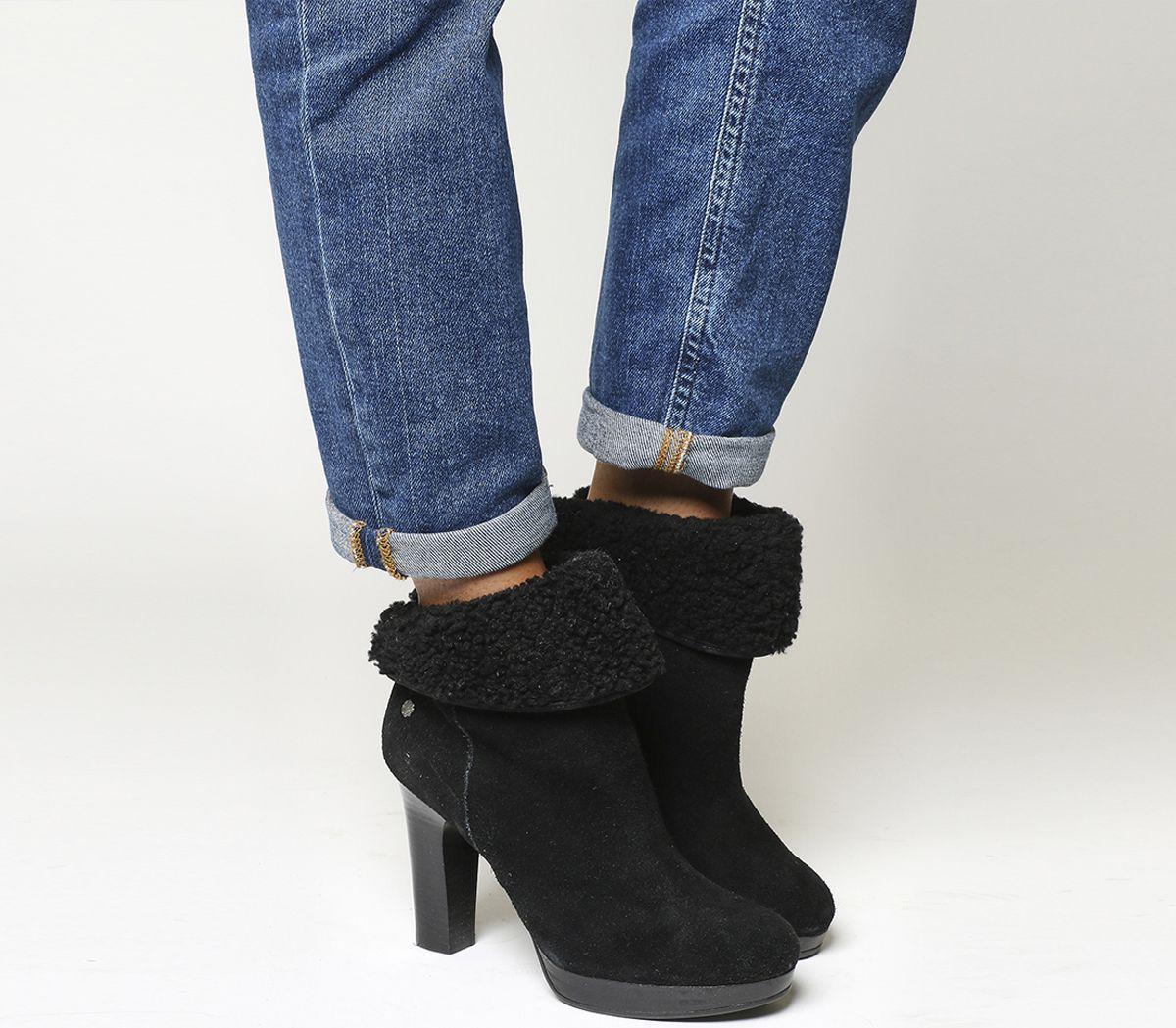 bbb2295bd3f Dandylion 11 Heels