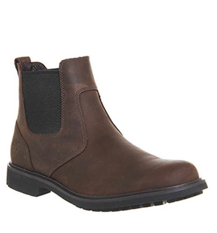 2e1a6a49a0c Timberland Boots   Shoes for Men