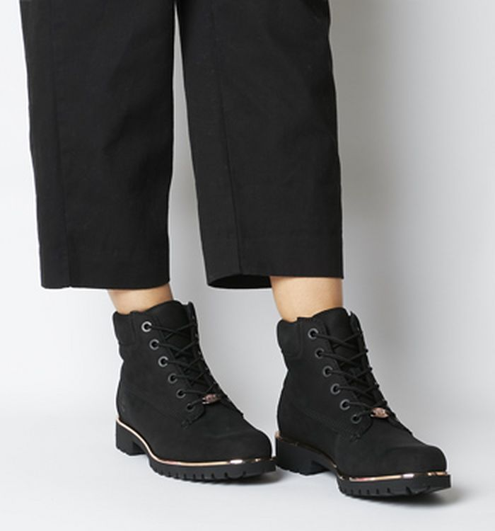 moderate Kosten neu billig 50% Preis Women's Shoes   Boots, Heels & Trainers for Ladies   OFFICE