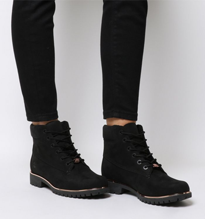 ef3327534ab Women's Shoes | Boots, Heels & Trainers for Ladies | OFFICE