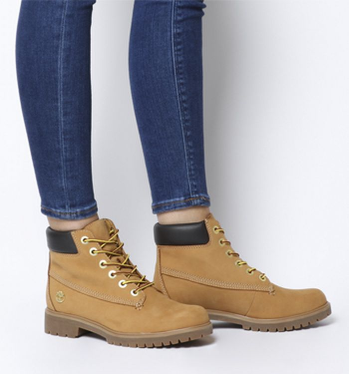 36eb5b2273e Timberland Boots & Shoes for Men, Women & Kids | OFFICE