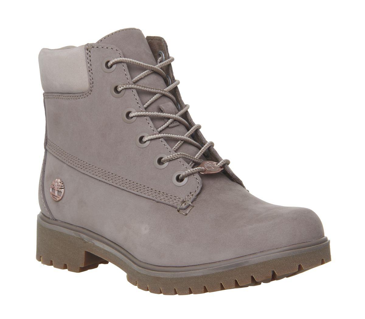 8298a211d30 Slim Premium 6 Inch Boots