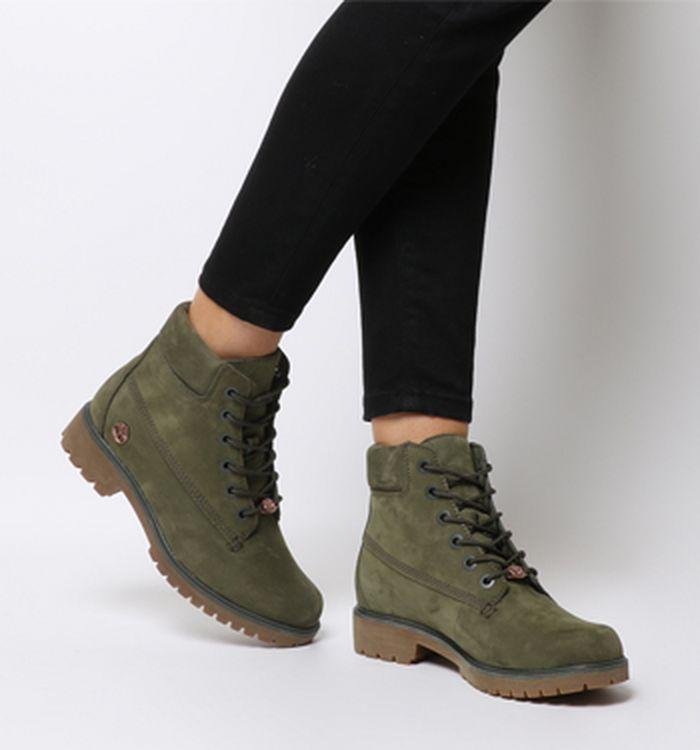 4bbb234d3e2 30-08-2018 · Timberland Slim Premium 6 Inch Boots