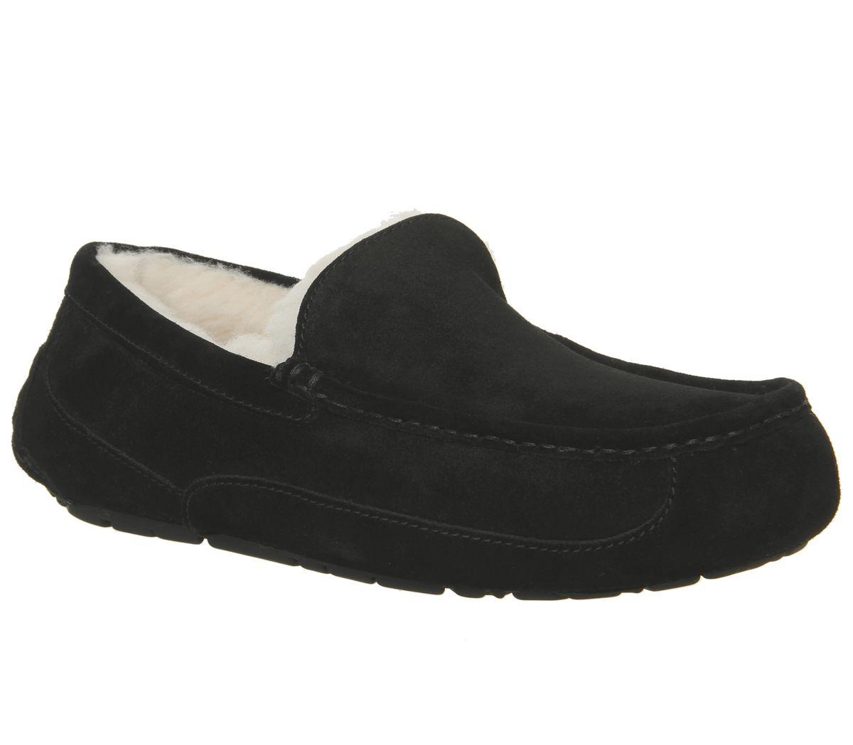 199393bc54c Ascot Slippers