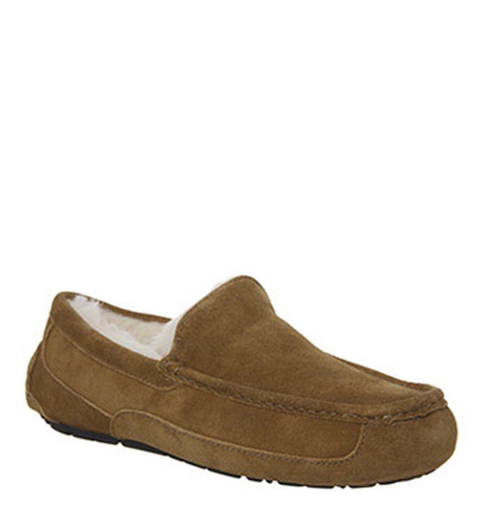 tolle sorten weltweit verkauft akribische Färbeprozesse UGG Boots & Slippers   OFFICE London