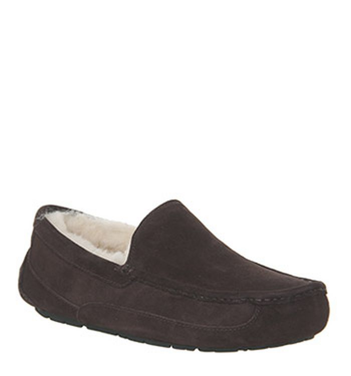 b6df3269c24 UGG Boots & Slippers for Women, Men & Kids | OFFICE