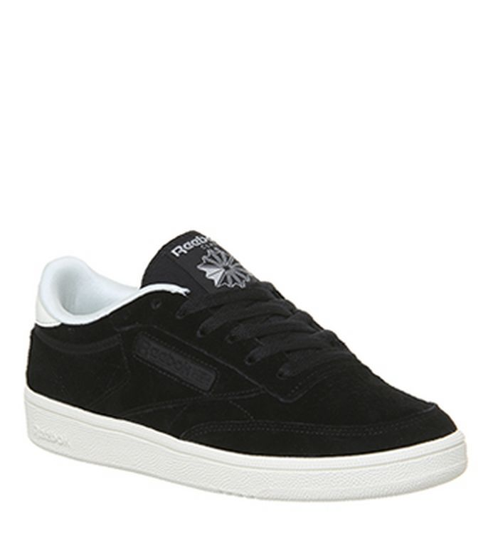 82bb18cd0332 Shoe Sale