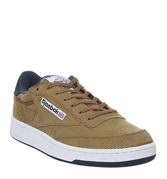 5186a7b3774 Reebok Sneakers