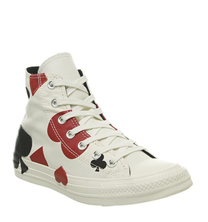 9db3a5dffeec3 Converse Shoes   Trainers for Men