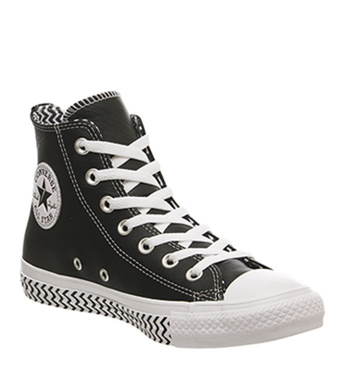 d8e0e54295c Converse Shoes & Trainers for Men, Women & Kids | OFFICE