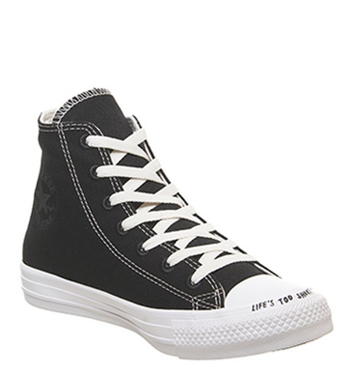 65696fdc7d Converse Shoes & Trainers for Men, Women & Kids | OFFICE