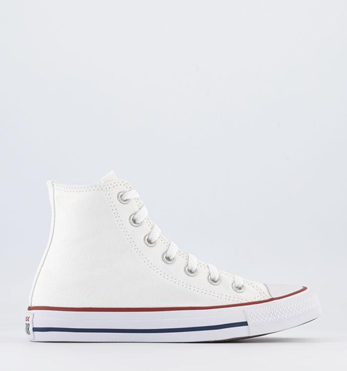 7ef701dc37c110 Converse Sneakers   Schuhe