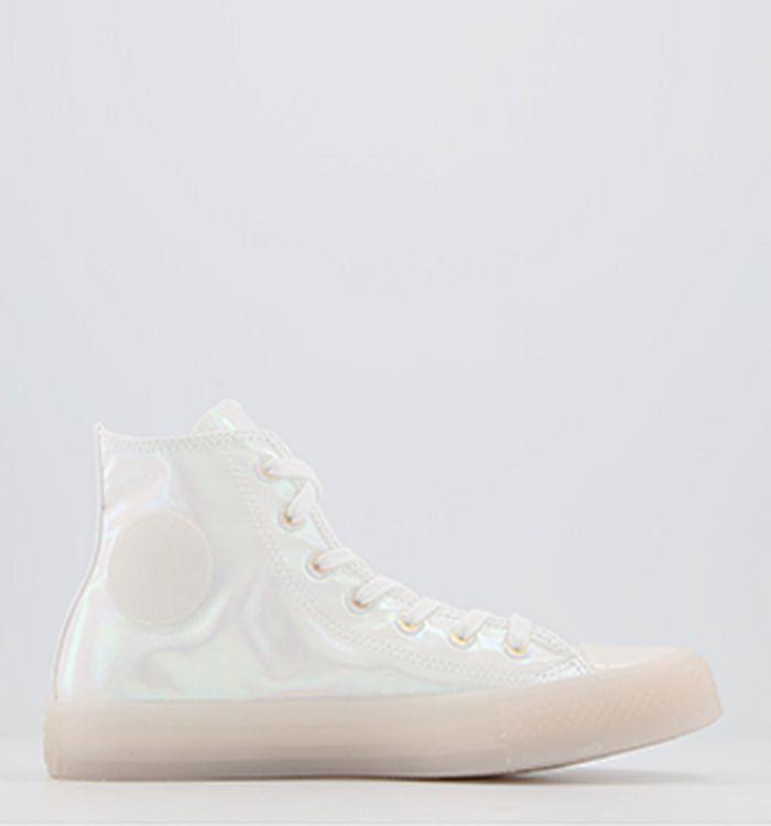 dbfa85907e0ea Converse Shoes   Trainers for Men