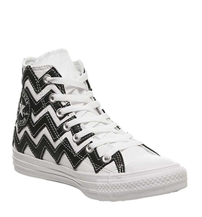 e65c481f99f89 Converse Shoes & Trainers for Men, Women & Kids | OFFICE