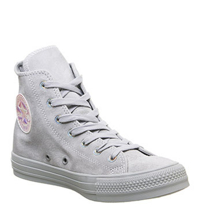 new products 9af7b a0faa Converse Sneakers & Schuhe | OFFICE London