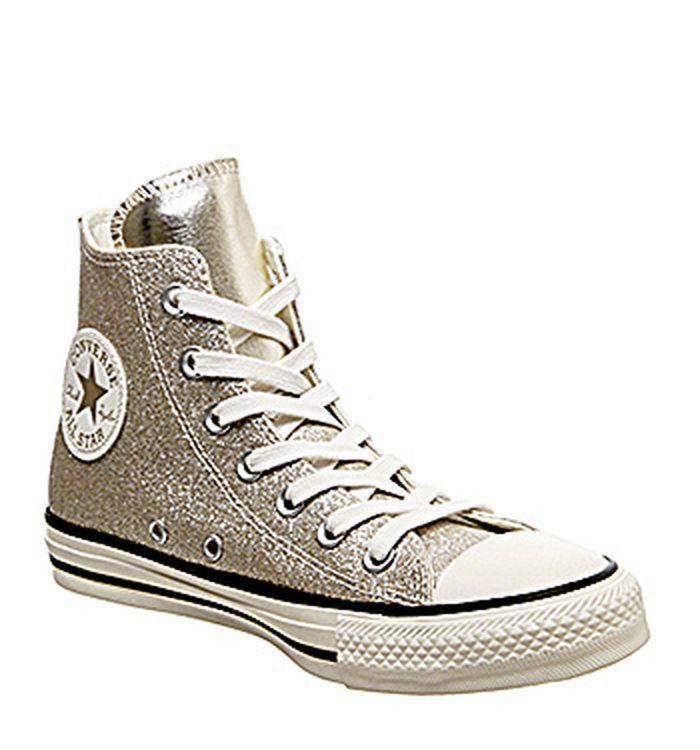 8b42ce973bae5 Converse Sneakers   Schuhe