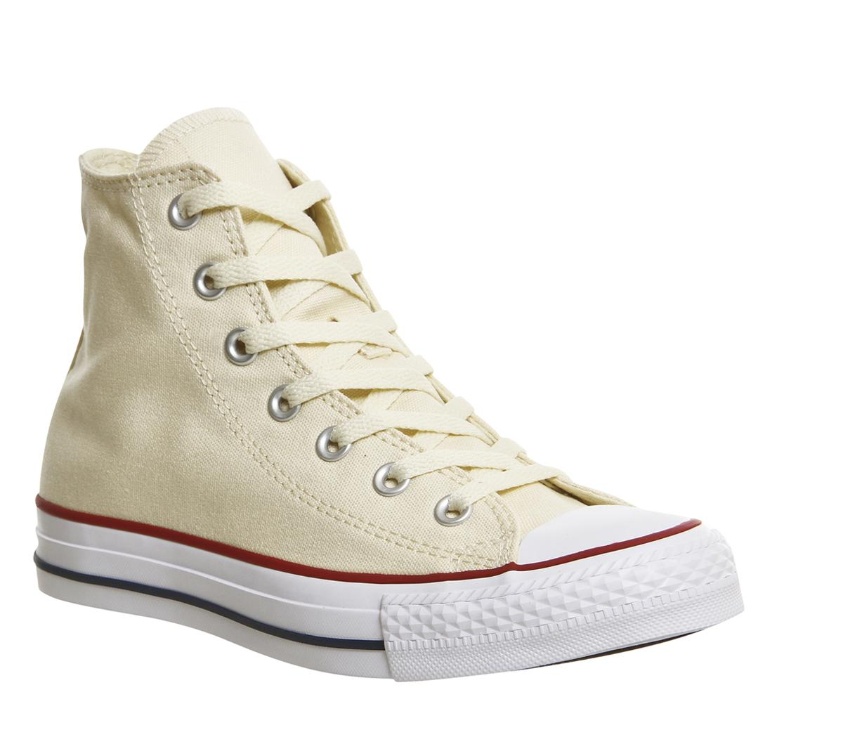 44717c2f33dc Converse All Star Hi. Double tap to zoom into the image