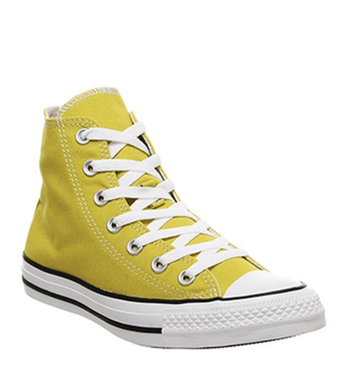 a2b2e0b1bf0e Shoe Sale