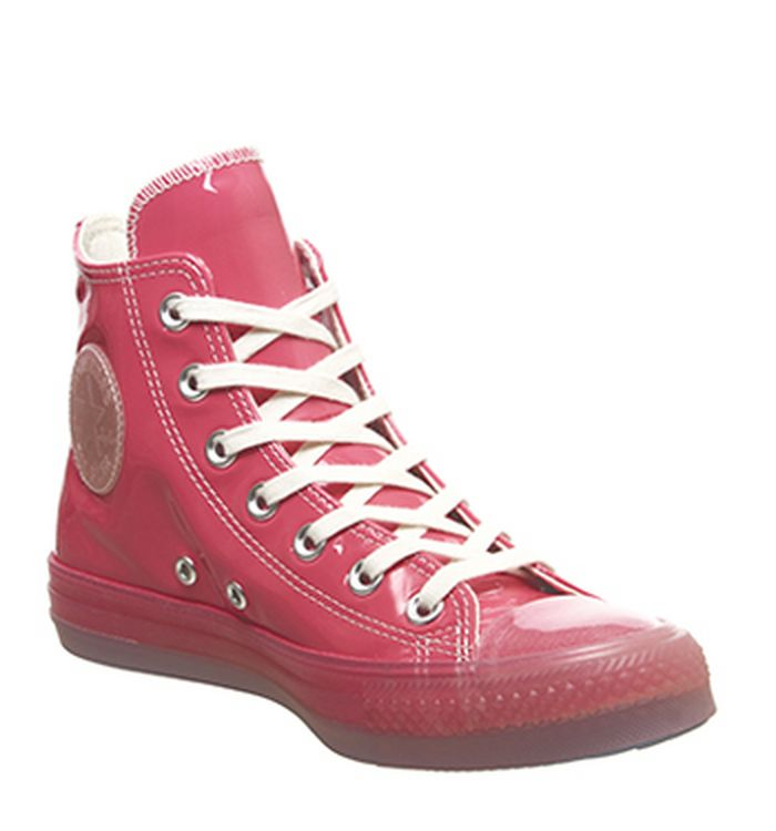 9f28aa8449ec Converse Shoes   Trainers for Men