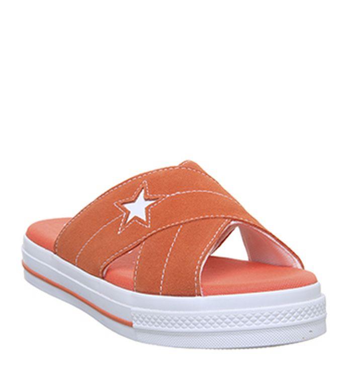 4cef8c2a5421 Womens Sandals