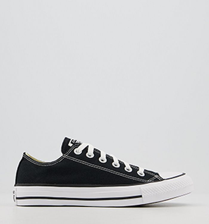 Kaufen 50-70% Rabatt Herbst Schuhe Converse Sneakers & Schuhe | OFFICE London