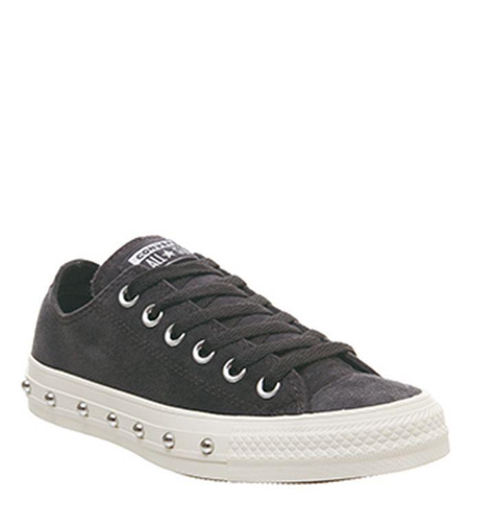 019889e4f1 Shoe Sale