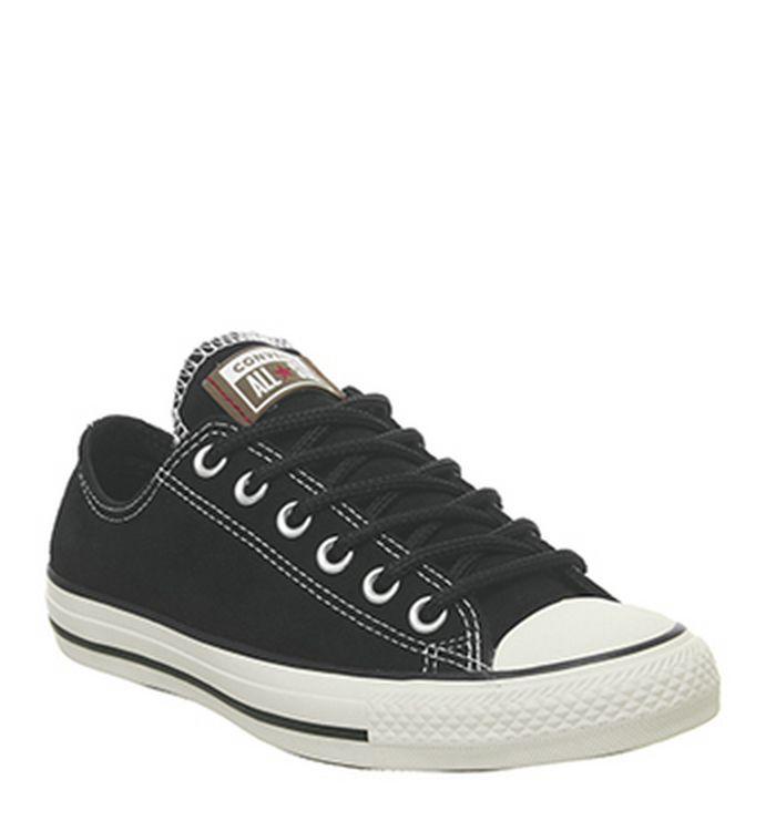 Shoe Sale  7ad460080