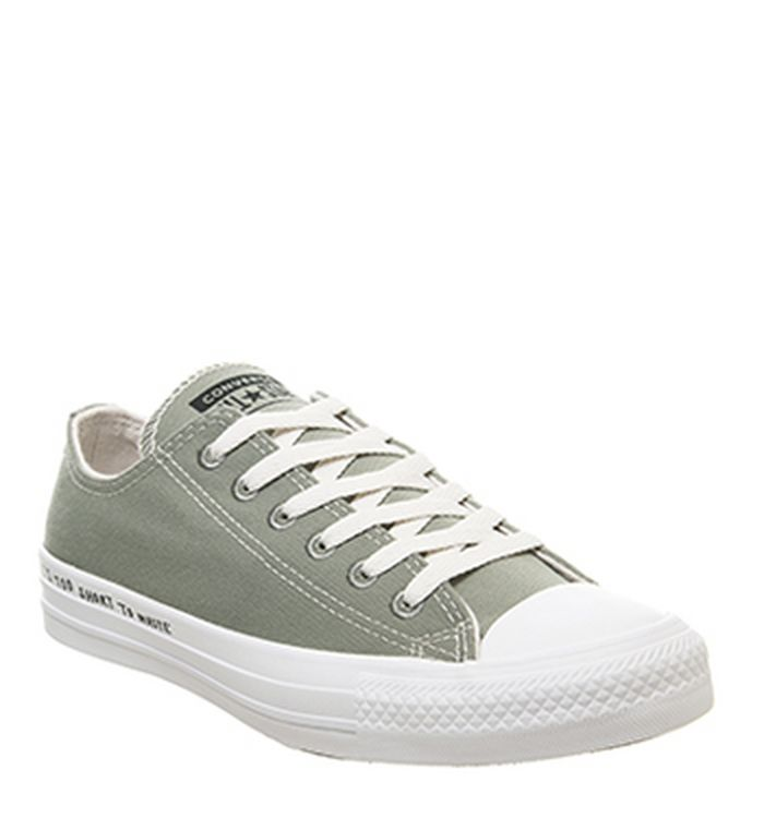 6403480b60c5 Converse Shoes & Trainers for Men, Women & Kids | OFFICE