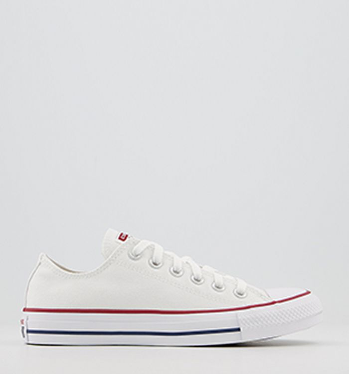 f6f176b0a19ee Converse Shoes   Trainers for Men