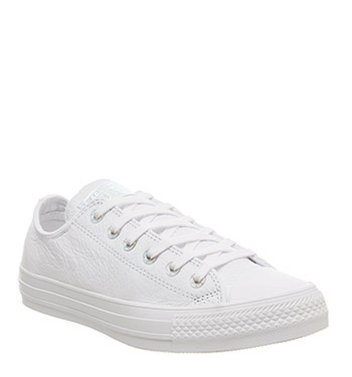 c0bd7677fe Converse Shoes & Trainers for Men, Women & Kids | OFFICE