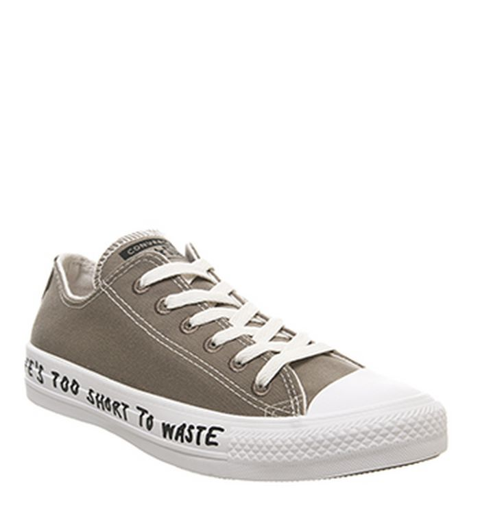 7f29a70e35 Converse Shoes & Trainers for Men, Women & Kids | OFFICE