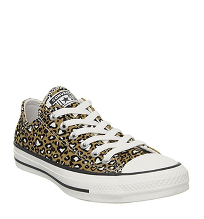 buy online stable quality special discount Converse Shoes & Trainers for Men, Women & Kids | OFFICE