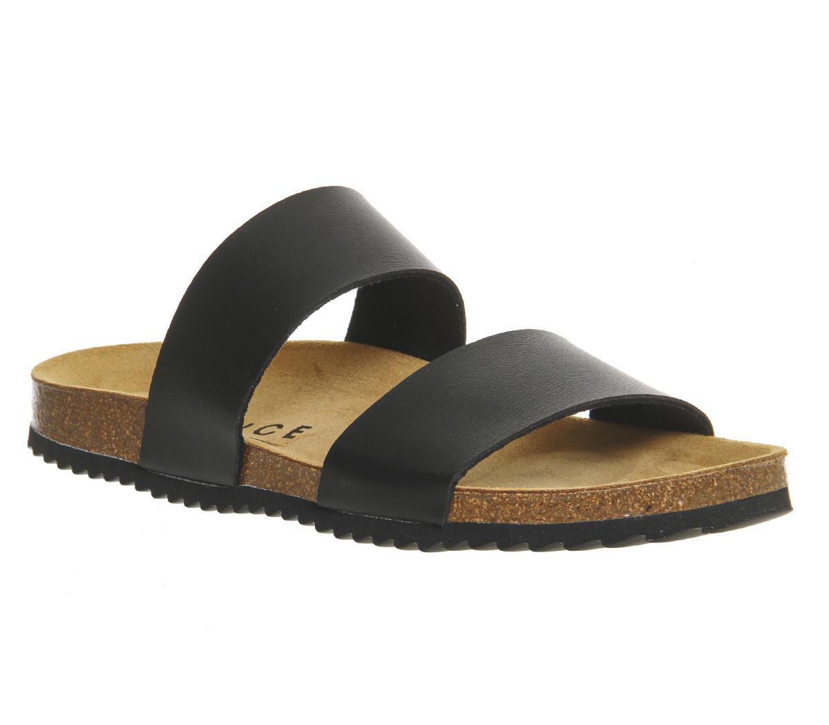 Oslo 2 Sandals