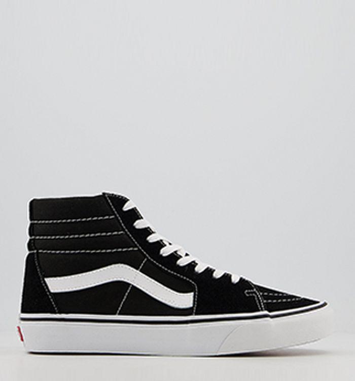 6d4fff8493 Vans Sneakers   Modische Sportschuhe