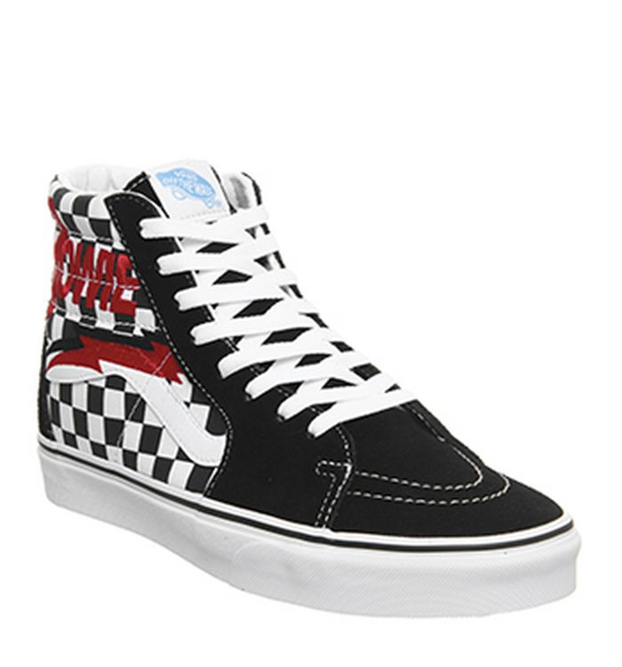 b85235e86f Vans - Trainers   Slip-Ons for Men