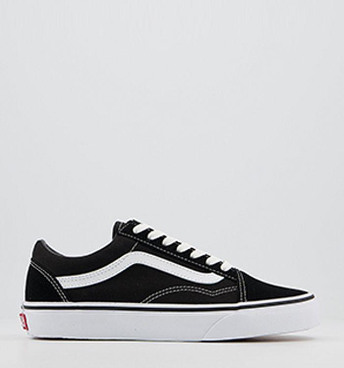 71e4ad7411a1bf Vans Sneakers   Modische Sportschuhe