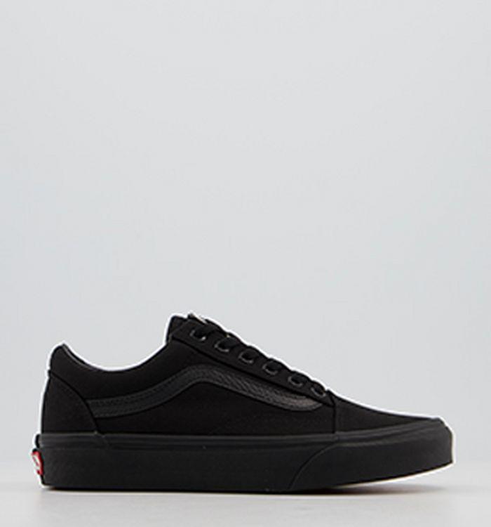 207ad7d32ae148 Vans Sneakers   Modische Sportschuhe