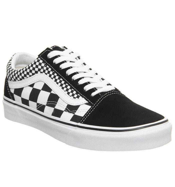 e232607030 Shoes   Footwear