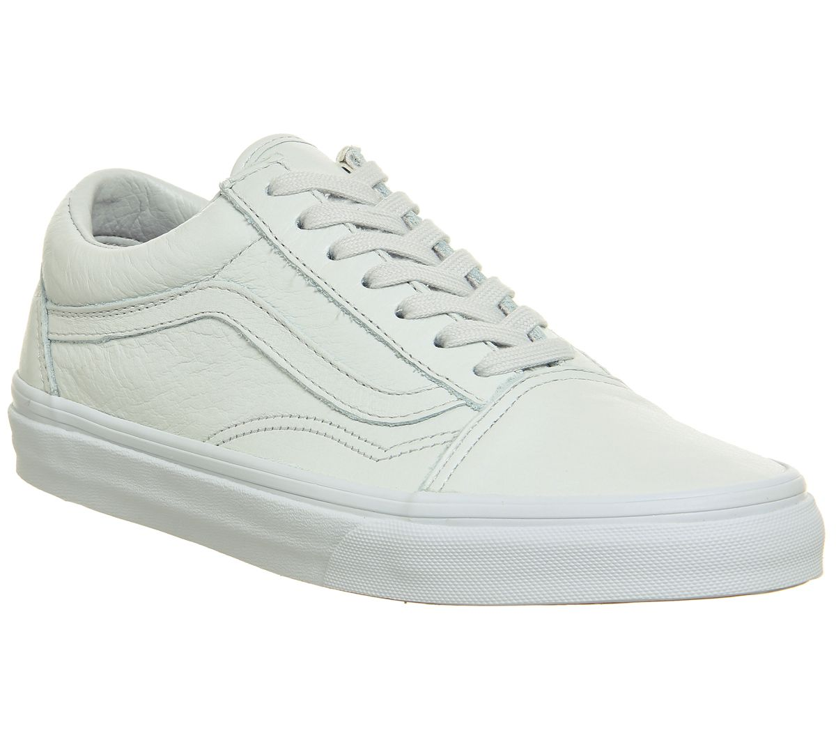 383f6c09d8148b Vans Old Skool Trainers Ice Flow Mono - Unisex Sports