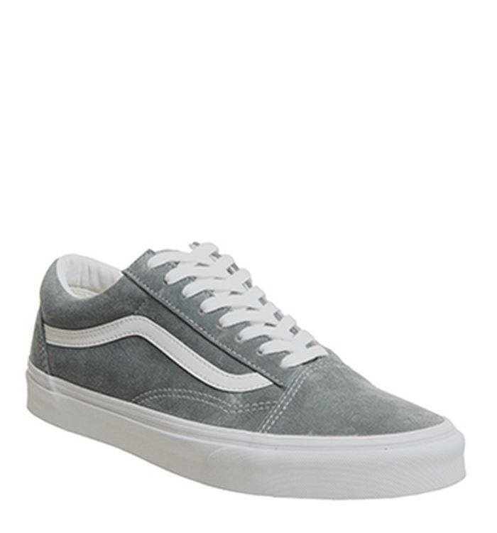 2fc255b647 Shoe Sale