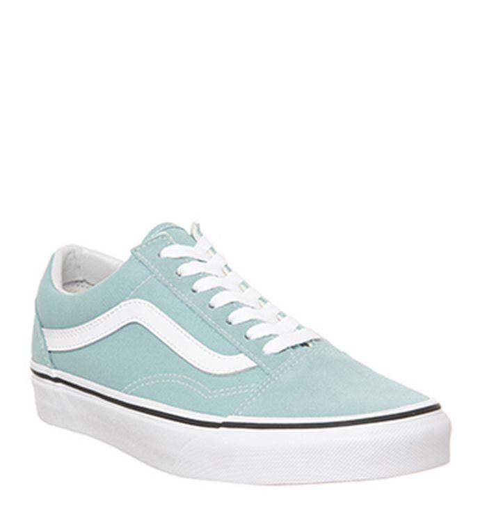 07201e3bce Shoe Sale