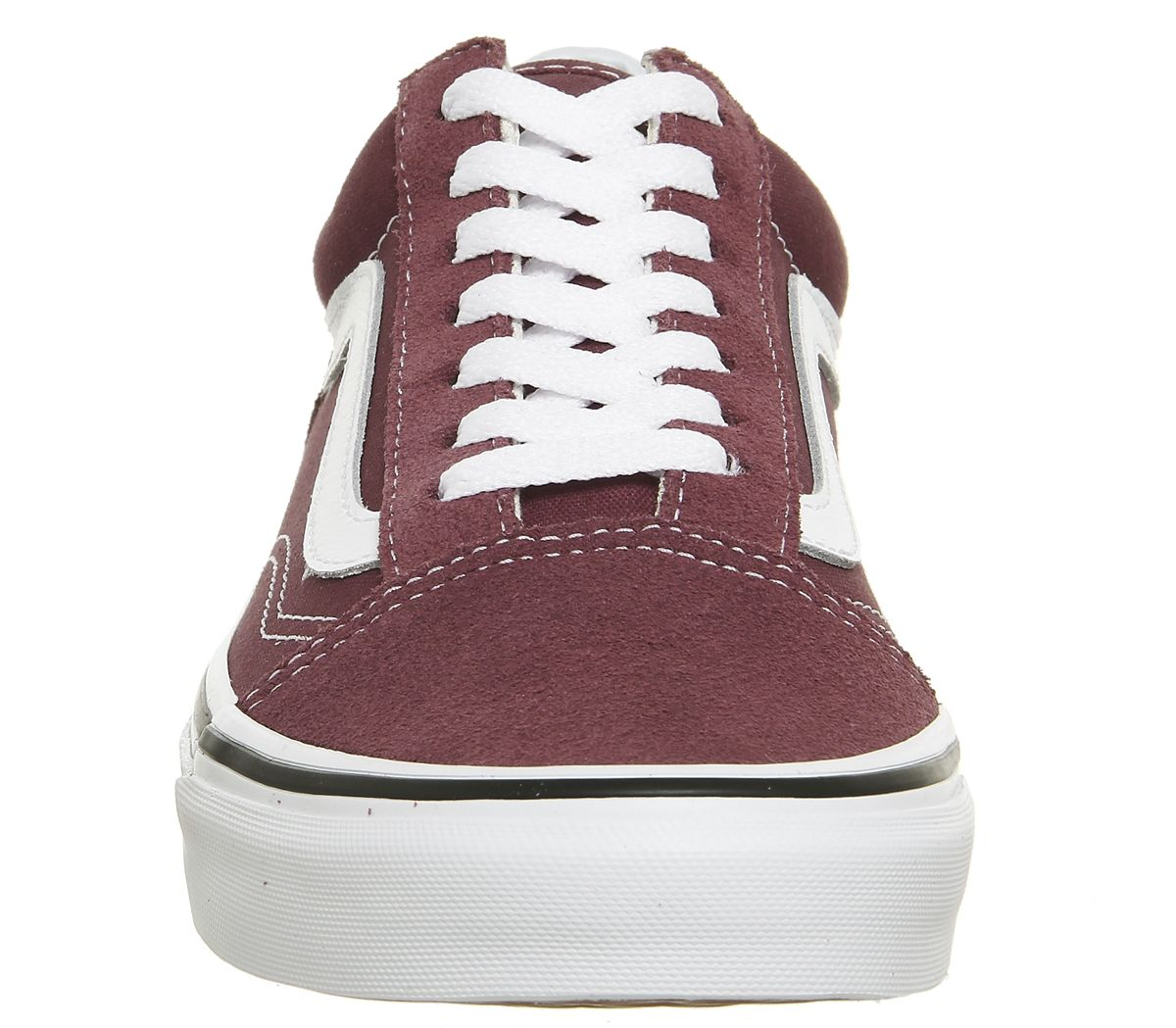 7c72fb22f31c Vans Old Skool Trainers Apple Butter True White - Unisex Sports