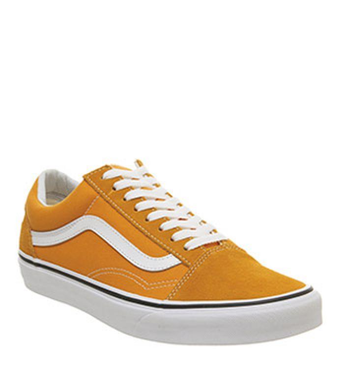 70795609a0 Shoe Sale