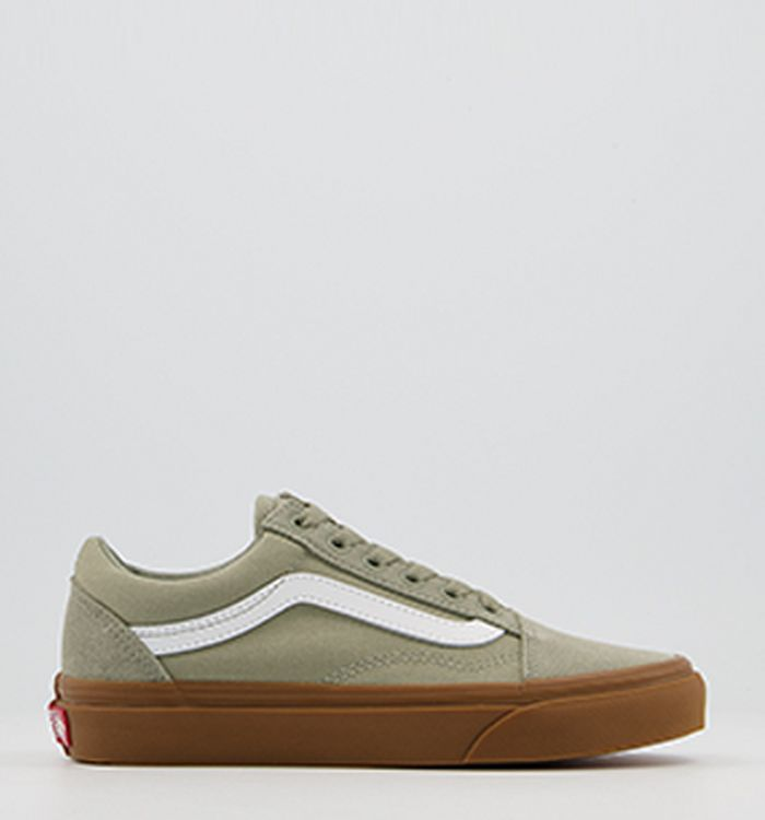 ceaaf3a10e6 25-01-2019 · Vans Old Skool Trainers