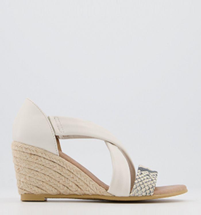 66a24597d90d62 OFFICELONDON.de- Office Shoes