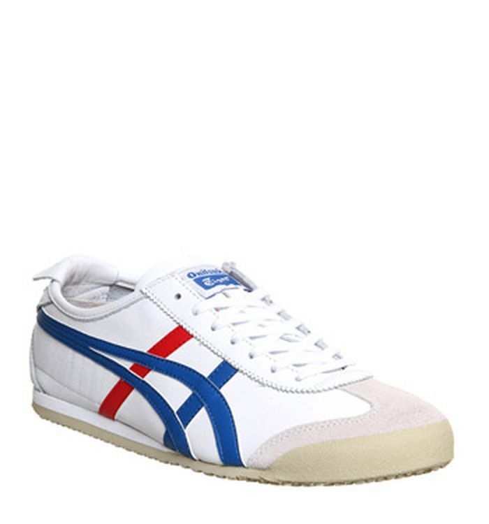 new product 4824d 3f678 Onitsuka Tiger trainers at Office.co.uk