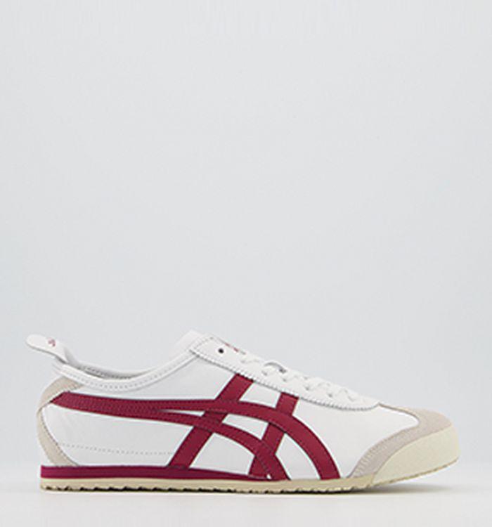 new product b7e2b f02f2 Onitsuka Tiger trainers at Office.co.uk