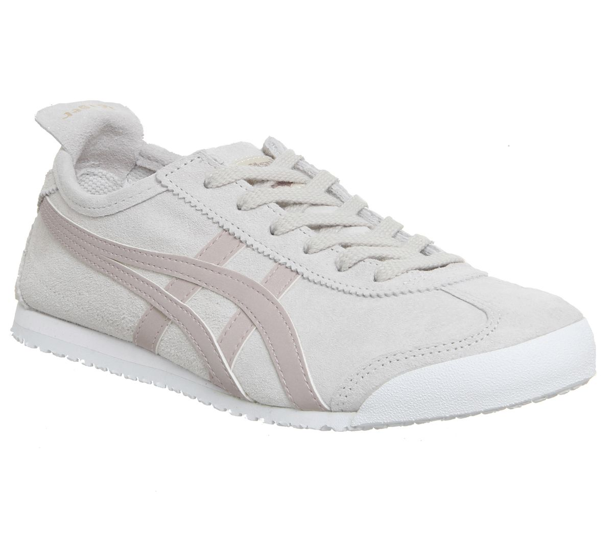 cheap for discount 76dbd 264bf Mexico 66 Trainers