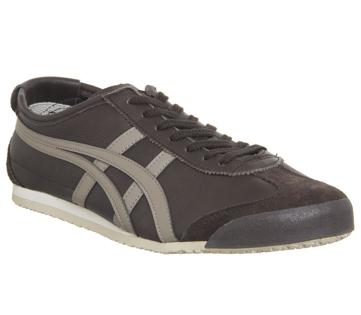 cheap for discount c4977 028a6 Mexico 66 Trainers